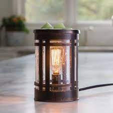 Candle Warmer Mission.jpg