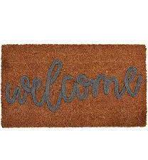 Door Mat Welcome.jpg