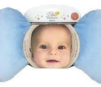 Baby Elepahnt Ears
