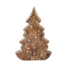 Wood Tree.jpg