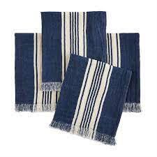 Cloth Napkin Set.jpg