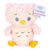 Twinkels Owl