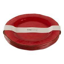 Tag Melamine Dinner Plate Set of 4.jpg