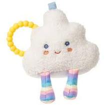 Cloud Teether