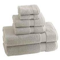 Kassadesign Towels