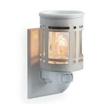 Candle Warmer Pluggable Warmer
