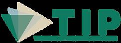 F-Tip Logo_landscape.png
