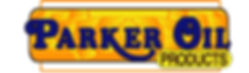 Parker Oil Products
