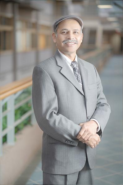 Dr-Kashi.png