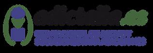 logo-Adictalia-transparente.png