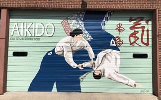 mural (2).jpg