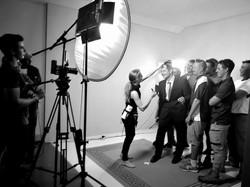 SoundVision Studios Gold Coast