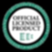 OLP-Logo2.png