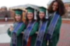 UNCC_GraduatingSisters.png