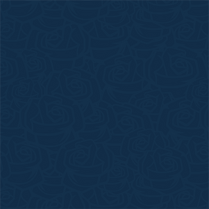 DFL Rose Pattern - Small.png