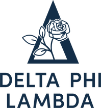DFL Alt Logo - Navy.png