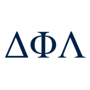 greek letters.png