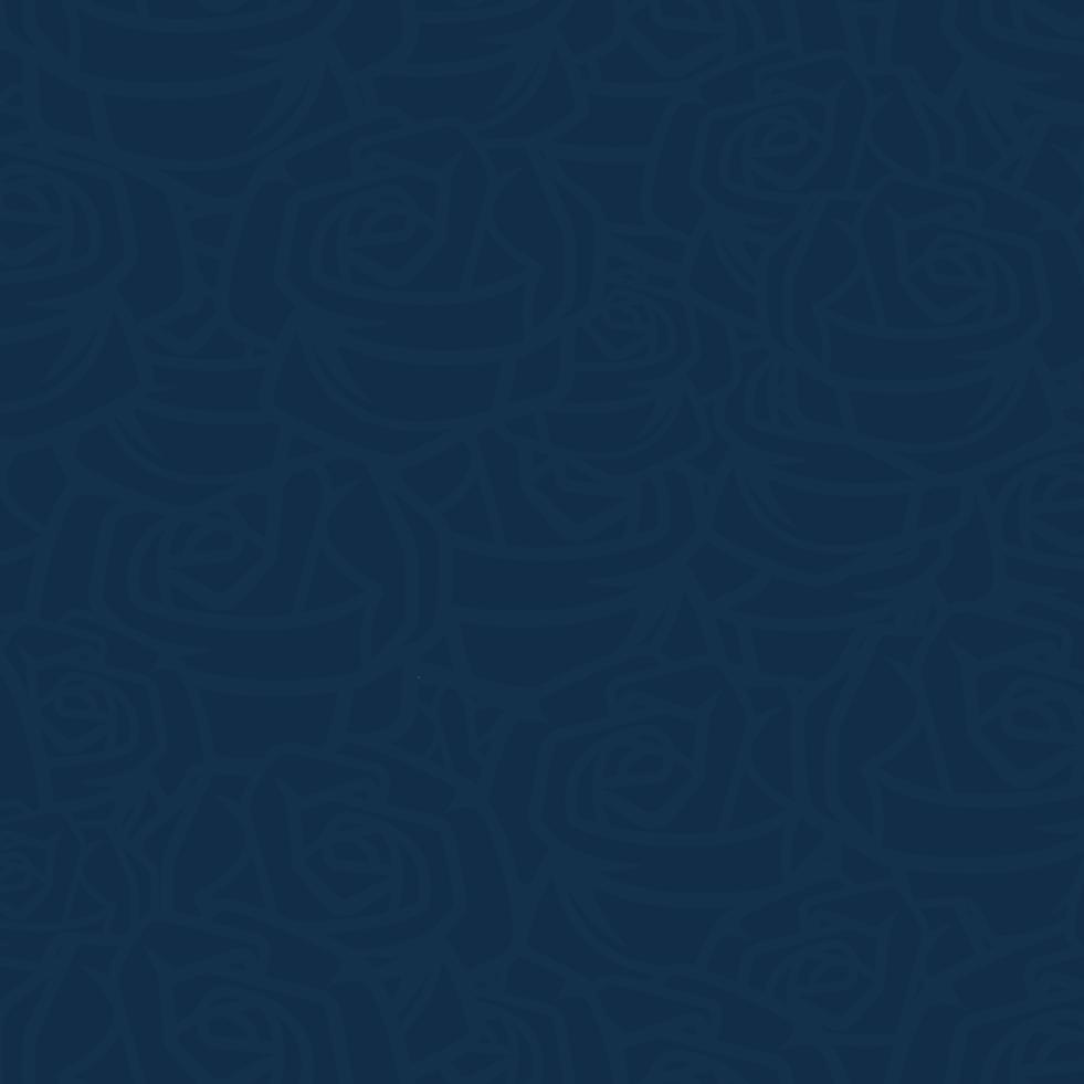 DFL Rose Pattern - Large.png