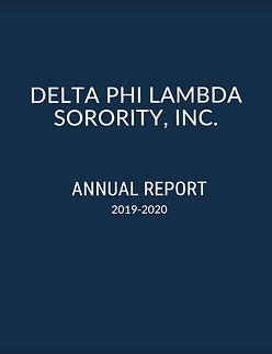 DFL Annual Report 2019-2020.png