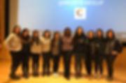 UCONN_CampusSpeak.JPG