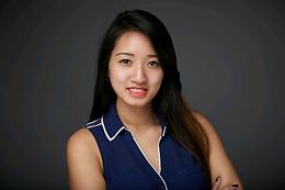 Joanne Tran_Northeast Regional Expansion