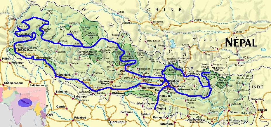 carte-nepal-trajet2.jpg