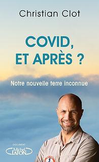 Couv COVID ET APRES 1400 px.jpg
