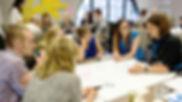 innovation_workshop_activities.jpg