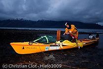 Clot-Hielo2009-vi-1873.jpg