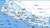 ca-nepal-voyage.jpg