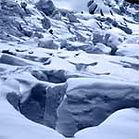 im-ph-crevasses-cascade-ble.jpg
