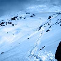 im-ph-trace-carre-bleu.jpg