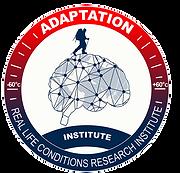 Adaptation_Logo_Institute-fondblanc--PT.png