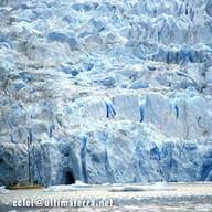 ph-bateau-glacier.jpg