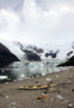 vieuxkayak-glacier-1-max.jpg