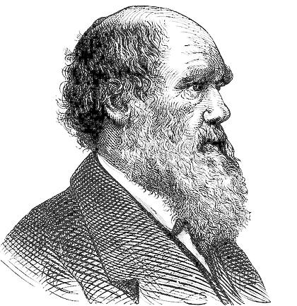 Charles_Darwin_profile.png
