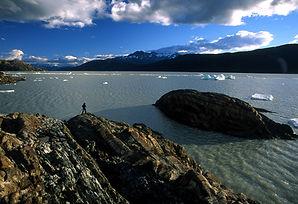 lago-grey-1-max.jpg