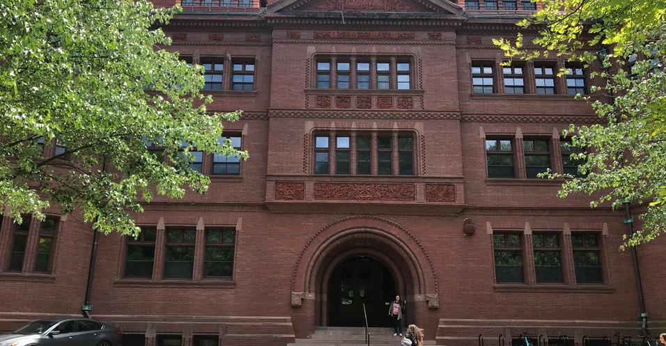 Harvard  76.jpeg