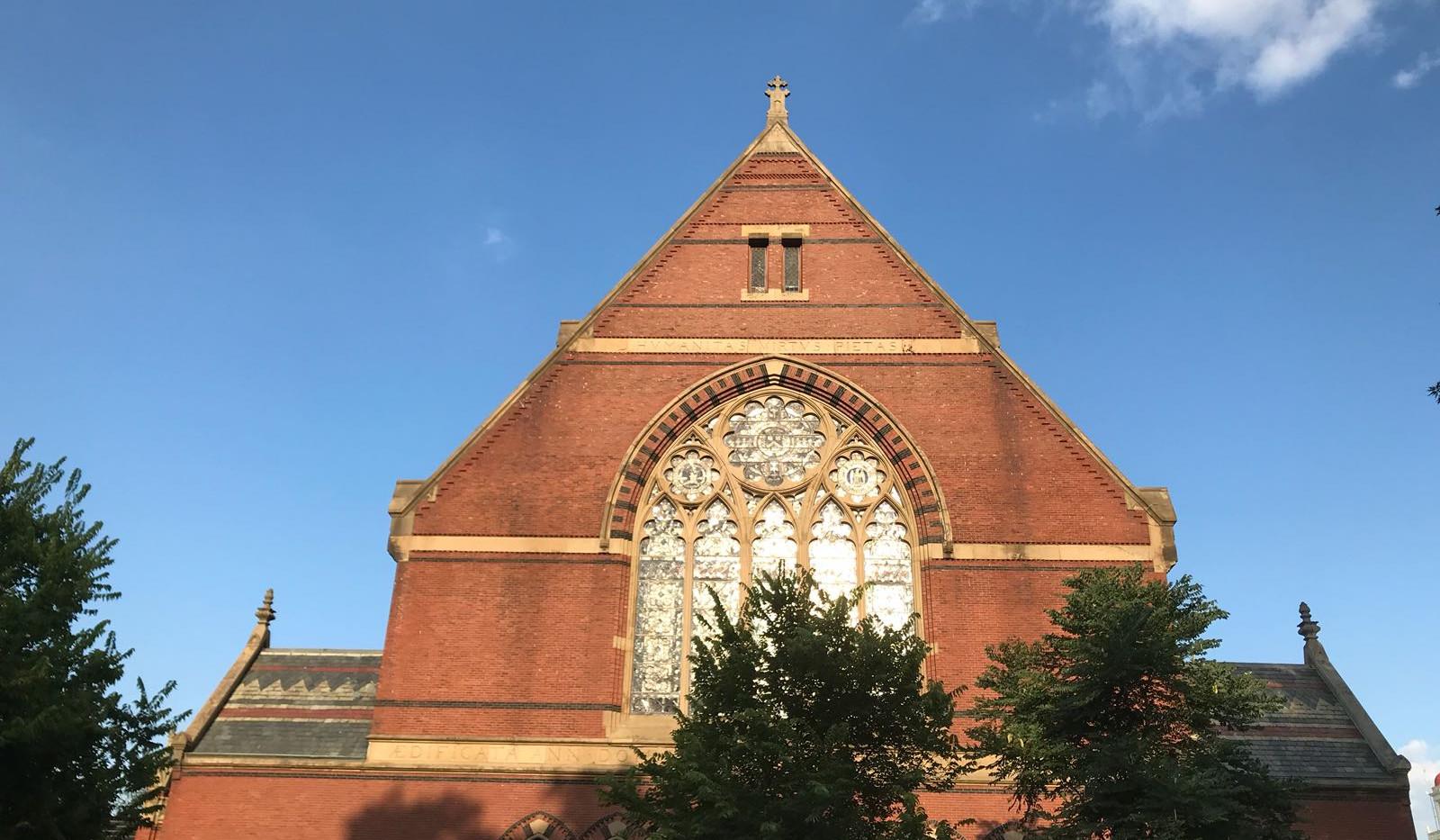 Harvard 11.jpeg