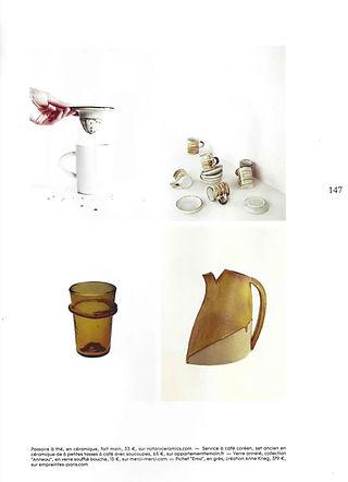 Milk Décoration (3).jpg