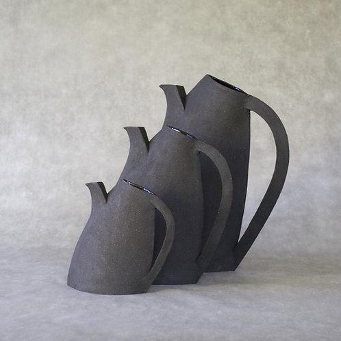 EMA pitchers 3 sizes