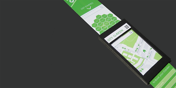 app prototype.png