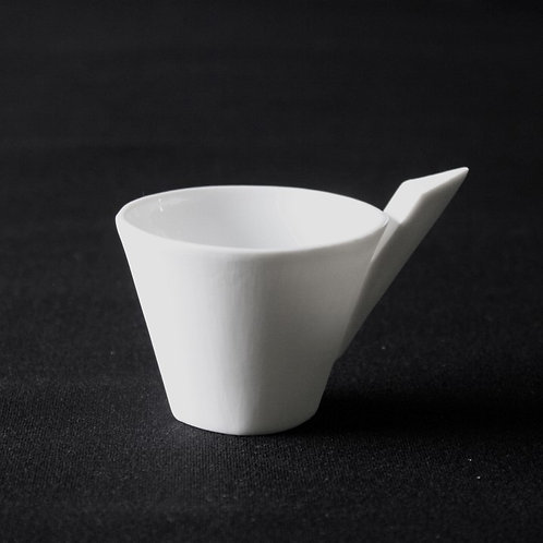 Tasse à Café EMA