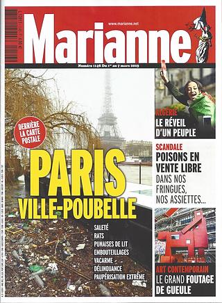 Marianne -Théière EMA grès roux2-1.png