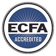 ECFA_Accredited_Final_CMYK_Med.jpg