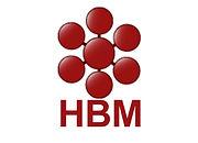 hbm.jpg