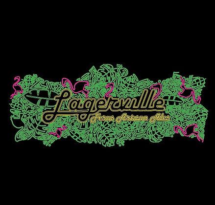 Lagerville T-Shirt