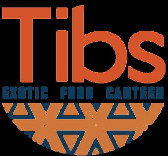 Tibs_Web Logo Full.png