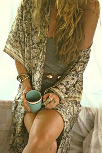 boho chick with coffee.jpg