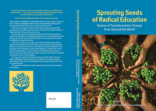 sprouting seeds covers.jpg